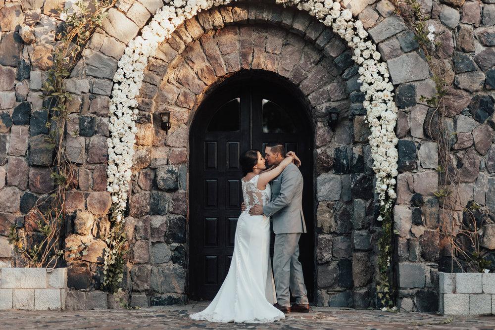 Michelle-Agurto-Fotografia-Bodas-Ecuador-Destination-Wedding-Photographer-Quito-Ecuador-Gabriela-Jorge-457.JPG
