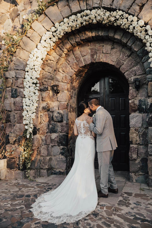 Michelle-Agurto-Fotografia-Bodas-Ecuador-Destination-Wedding-Photographer-Quito-Ecuador-Gabriela-Jorge-460.JPG