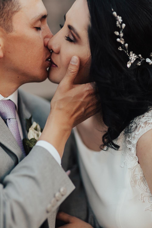 Michelle-Agurto-Fotografia-Bodas-Ecuador-Destination-Wedding-Photographer-Quito-Ecuador-Gabriela-Jorge-462.JPG
