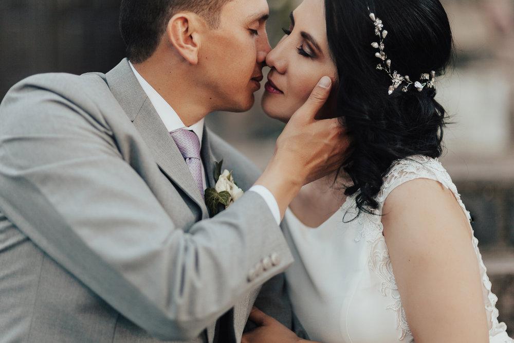 Michelle-Agurto-Fotografia-Bodas-Ecuador-Destination-Wedding-Photographer-Quito-Ecuador-Gabriela-Jorge-461.JPG