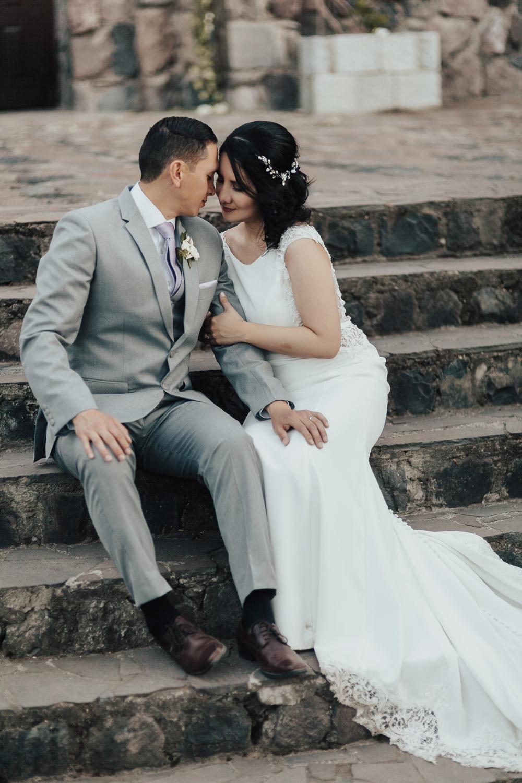 Michelle-Agurto-Fotografia-Bodas-Ecuador-Destination-Wedding-Photographer-Quito-Ecuador-Gabriela-Jorge-463.JPG