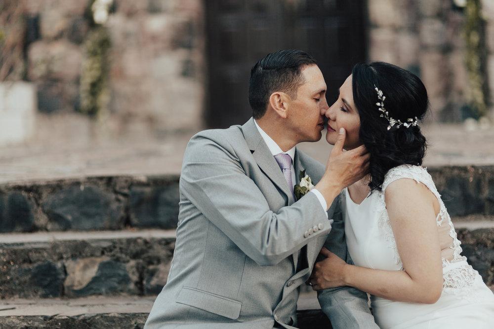 Michelle-Agurto-Fotografia-Bodas-Ecuador-Destination-Wedding-Photographer-Quito-Ecuador-Gabriela-Jorge-464.JPG