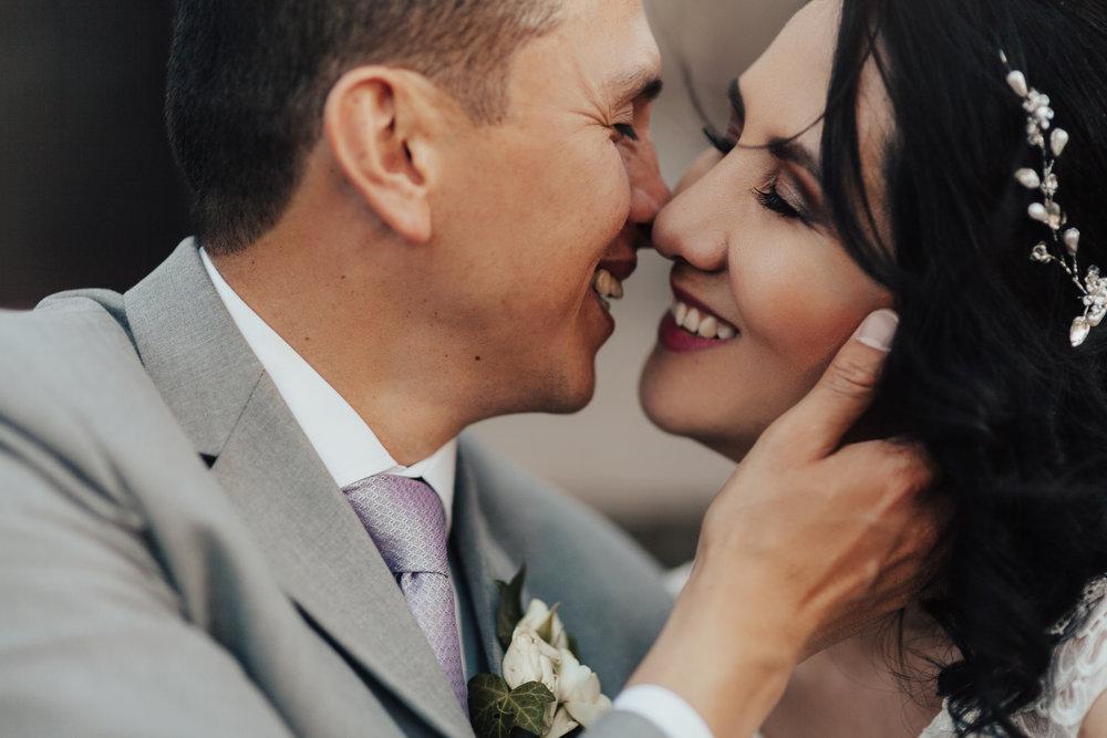 Michelle-Agurto-Fotografia-Bodas-Ecuador-Destination-Wedding-Photographer-Quito-Ecuador-Gabriela-Jorge-467.JPG