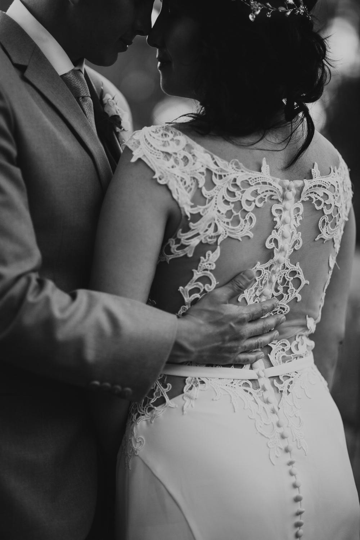 Michelle-Agurto-Fotografia-Bodas-Ecuador-Destination-Wedding-Photographer-Quito-Ecuador-Gabriela-Jorge-470.JPG