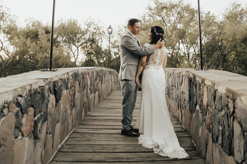 Michelle-Agurto-Fotografia-Bodas-Ecuador-Destination-Wedding-Photographer-Quito-Ecuador-Gabriela-Jorge-469.JPG