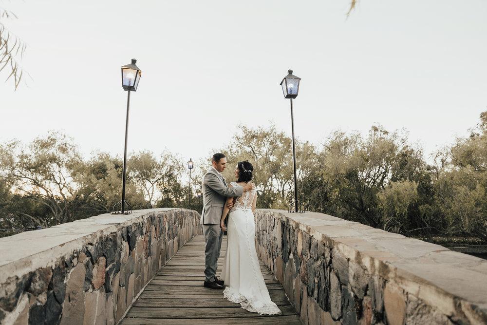 Michelle-Agurto-Fotografia-Bodas-Ecuador-Destination-Wedding-Photographer-Quito-Ecuador-Gabriela-Jorge-471.JPG