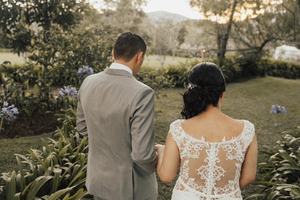 Michelle-Agurto-Fotografia-Bodas-Ecuador-Destination-Wedding-Photographer-Quito-Ecuador-Gabriela-Jorge-473.JPG