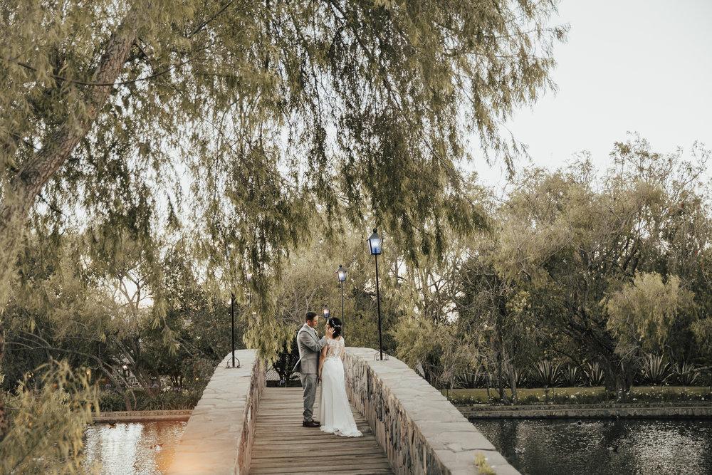 Michelle-Agurto-Fotografia-Bodas-Ecuador-Destination-Wedding-Photographer-Quito-Ecuador-Gabriela-Jorge-472.JPG