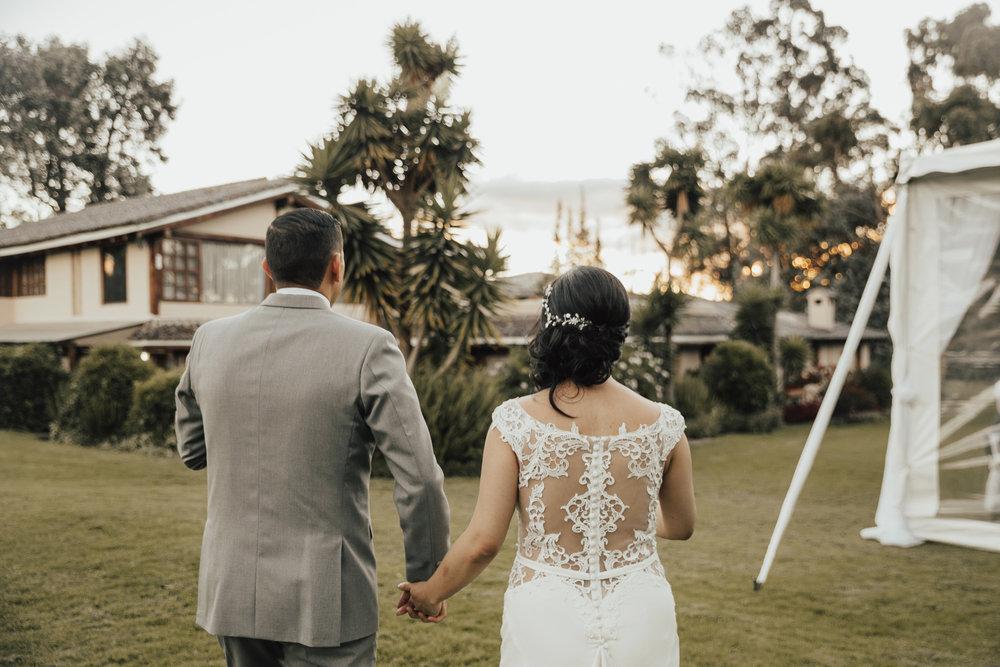 Michelle-Agurto-Fotografia-Bodas-Ecuador-Destination-Wedding-Photographer-Quito-Ecuador-Gabriela-Jorge-474.JPG