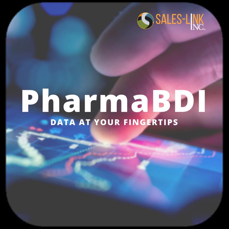 PharmaBDI-1.png