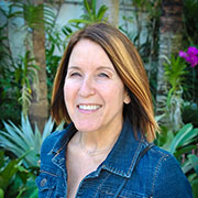Susan-Walsh-Sales-Link-Inc-180.jpg