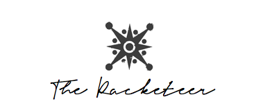 The Racketeer logo for signature.png