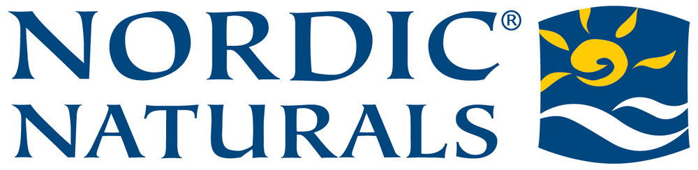 Nordic-Naturals-Logo.jpg