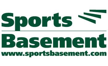 Sports Basement.jpg