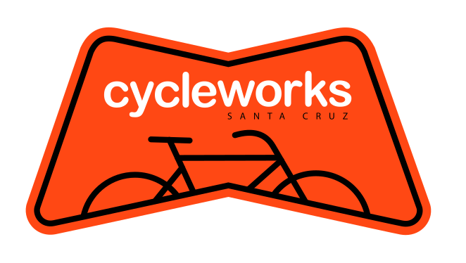 CycleWorks.png