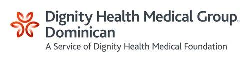 dignity logo.jpg
