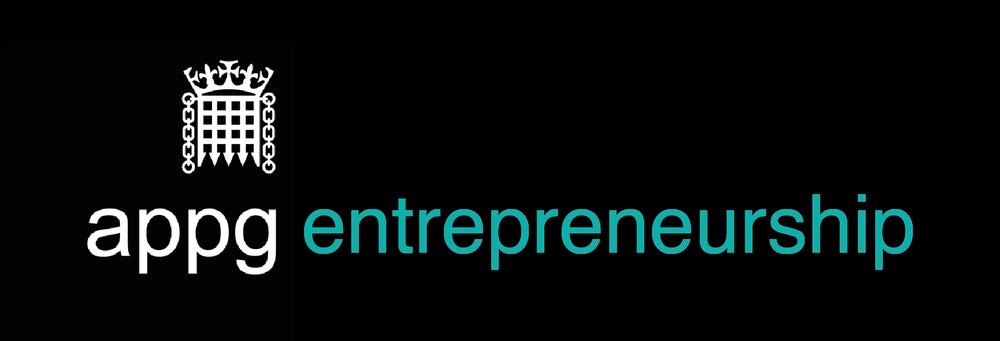 appgentrepreneurship.png