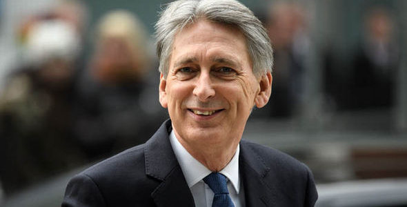 budget-chancellor-philip-hammond-reject-giveaway-treasury-windfall-852700-590x300.jpg