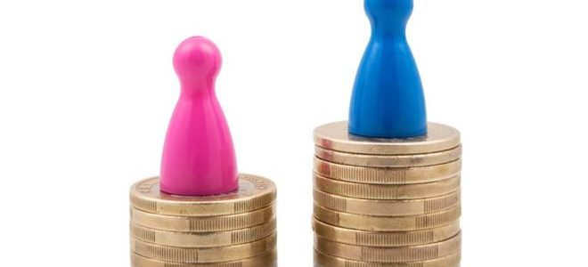 gender-pay-gap-660x300.jpg