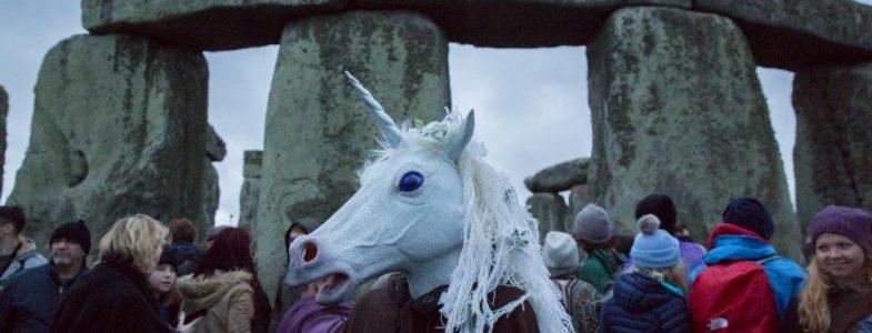 unicorn-785x300.jpg
