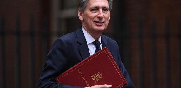British-Chancellor-of-the-Exchequer-Phil-615x300.jpg