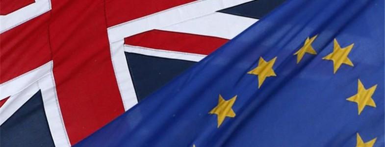 brexit2-785x300.jpg
