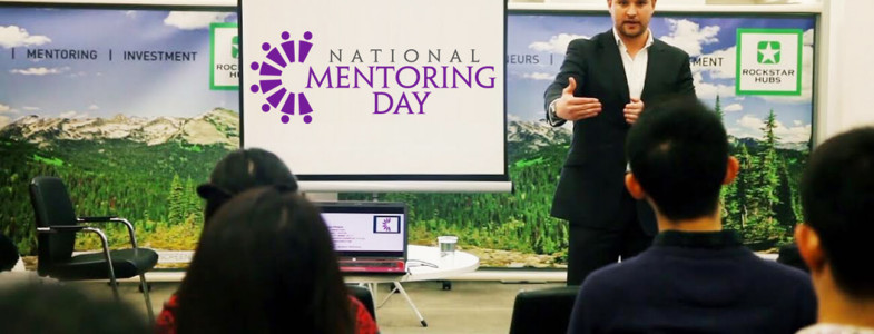 National-mentoring-day-785x300.jpg