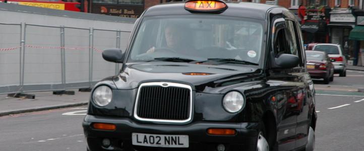 Uber-article-722x300.jpg