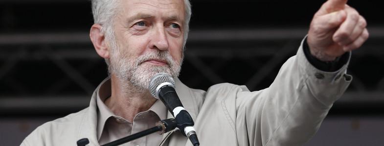 Corbyn-785x300.jpg