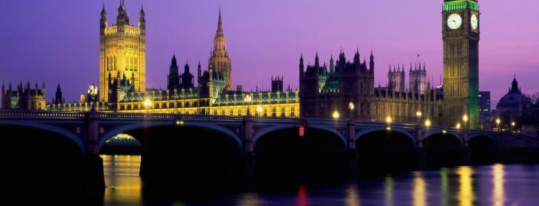 London-785x300.jpg