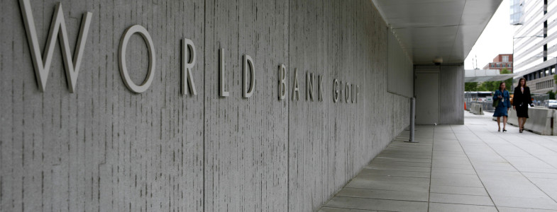 Forbes-World-Bank-785x300.jpg