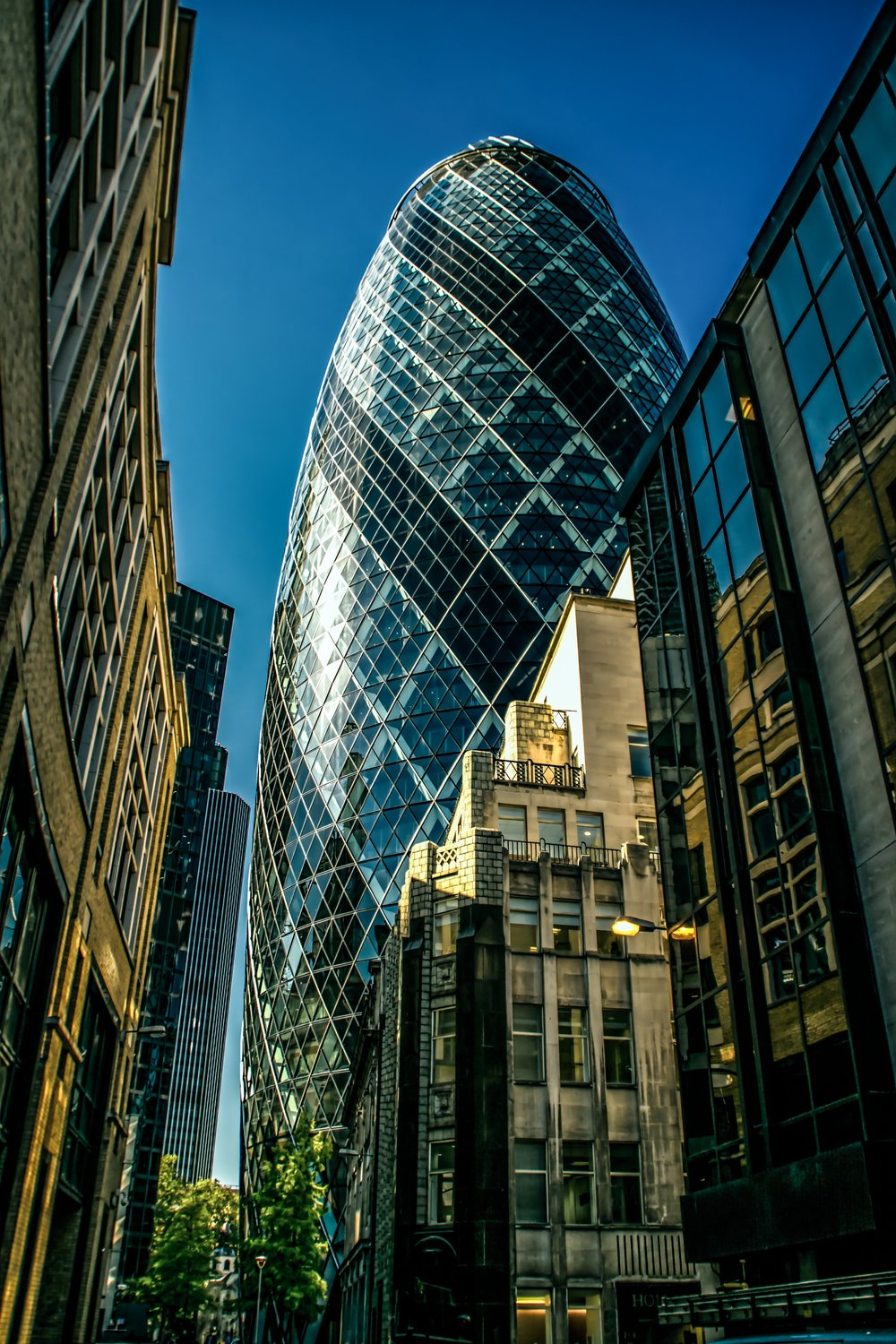 30-st-mary-axe-architecture-buildings-259219.jpg
