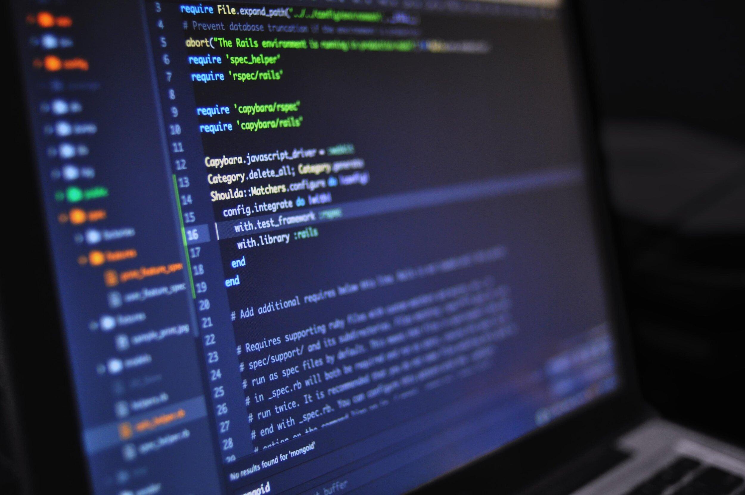 Blog The Entrepreneurs Network