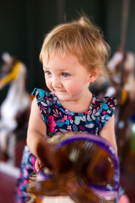 Kalamazoo-Photographer-Amanda-Schwab-Photography-Carousel