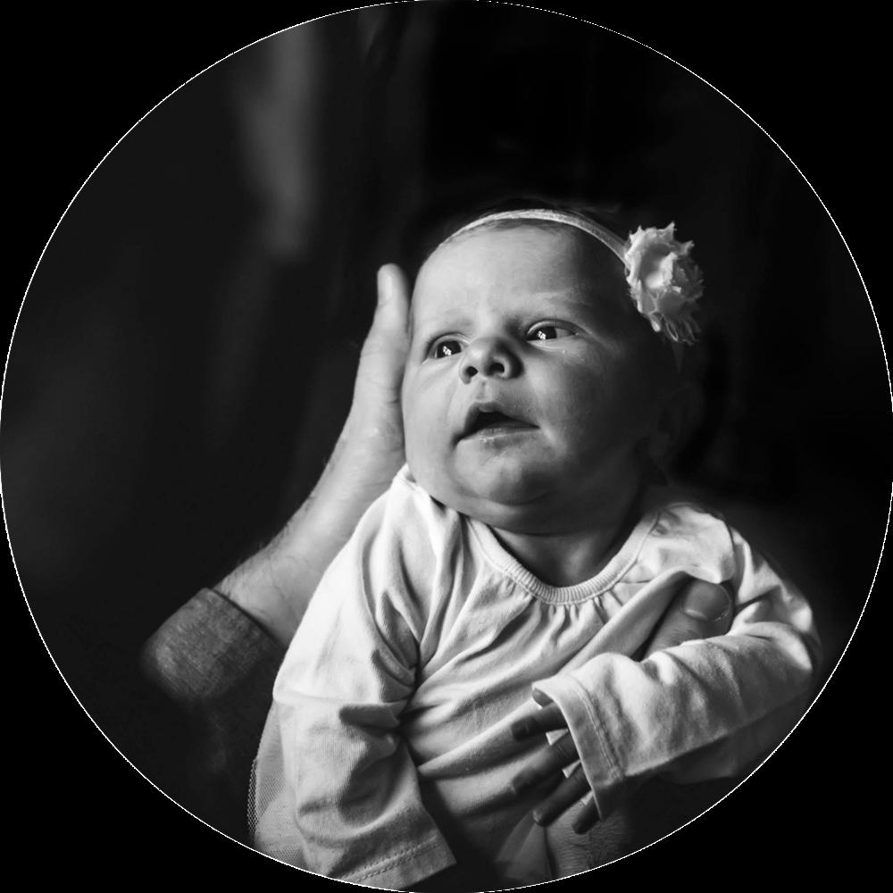 Newborn & Birth -