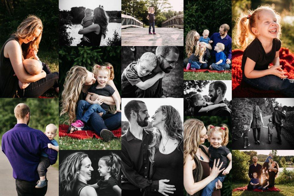Kalamazoo-Family-Photographer-Amanda-Schwab-Photography