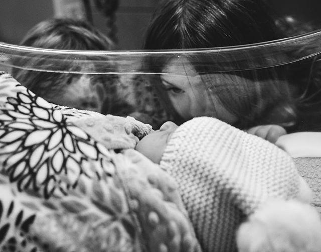 I spy a new little sister.... . . . . #motherhood #folkgood  #babygram #darlingmovement #pursuepretty  #mommylife  #momlife #posttheordinary  #instamom #livethelittlethings #thatsdarling #truemotherhood #documentyourdays #kidsforreal #momswithcameras  #dearestviewfinder #letthembelittle #wildandbravelittles  #my_magical_moments #ourcandidlife  #thesincerestoryteller #childofig #themindfulapproach  #dearphotographer #beunraveled  #cm_prep #theeverydayportrait