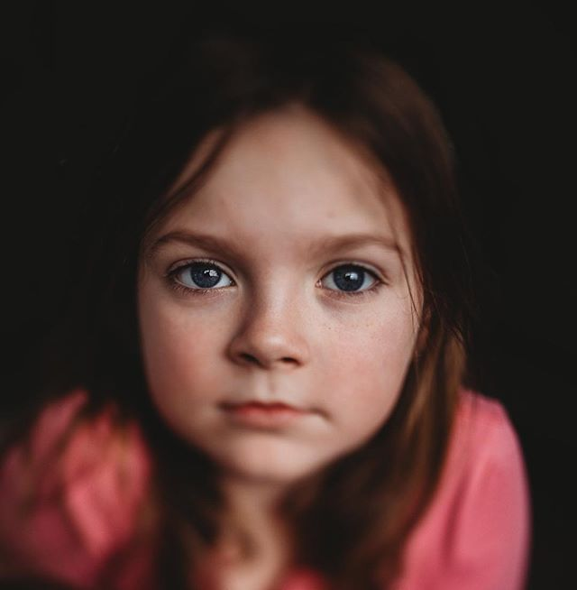 If the eyes are the window to the soul, how lovely her soul must be. . . . . . #thefreelensed #freezethemoment #remarkablyimagined #exploringcreativephotography #theabstractlens #thesnapsocietydailyfav #strivetobeanartist #cpcfeature #infinity_children #mafiamom #kidsmood #kids_of_our_world #ifyouleave #phototag_it #dpmagfaves #lensloveandbeyond  #dearest_viewfinder #journey_into_photography #cultivatingchildren #createandinspirehub #one_magic_moment #cmprep #hoto_19 #rawcuteness