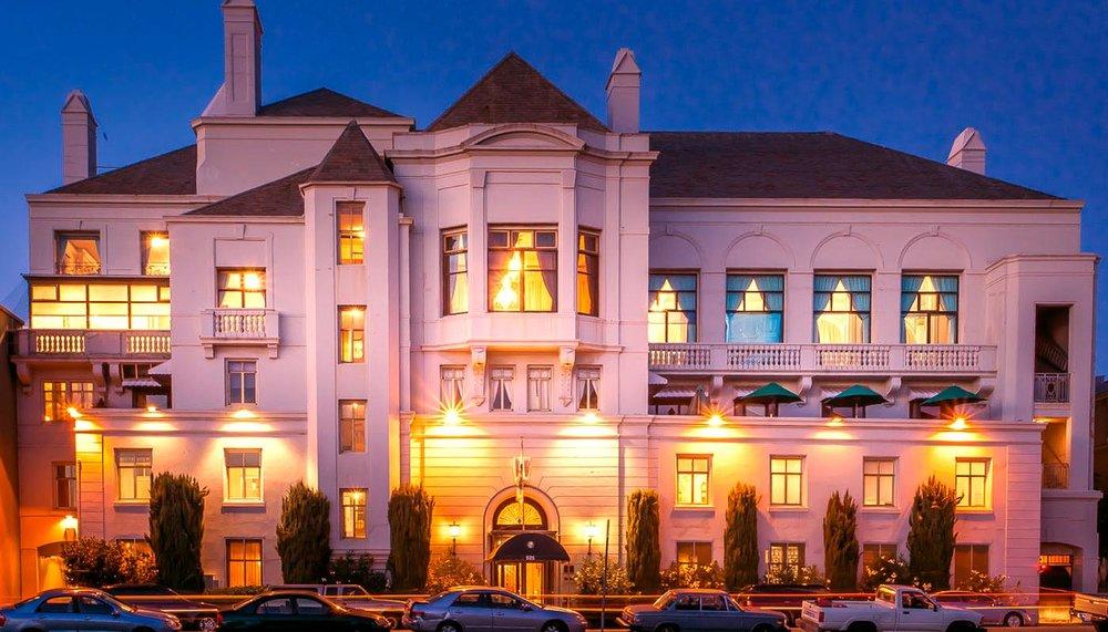 bellevue-club-exterior-nightAdjustedColor.jpg