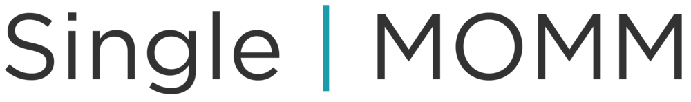 SM Logo.png