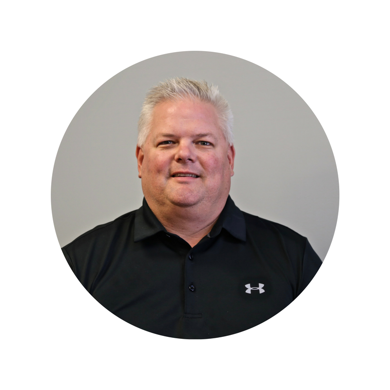 Bill Spies - Senior Product Manager