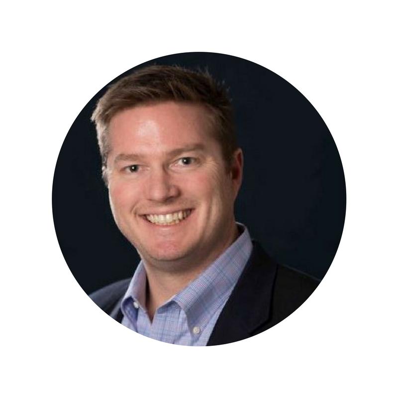 Owen Knott - Chief Technology Officer