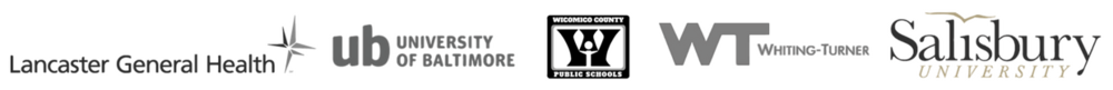 KTrack Logos line for site 1.png