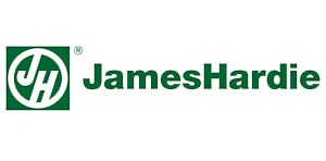 JamesHardieLogo.png