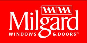 MilgardLogo.png