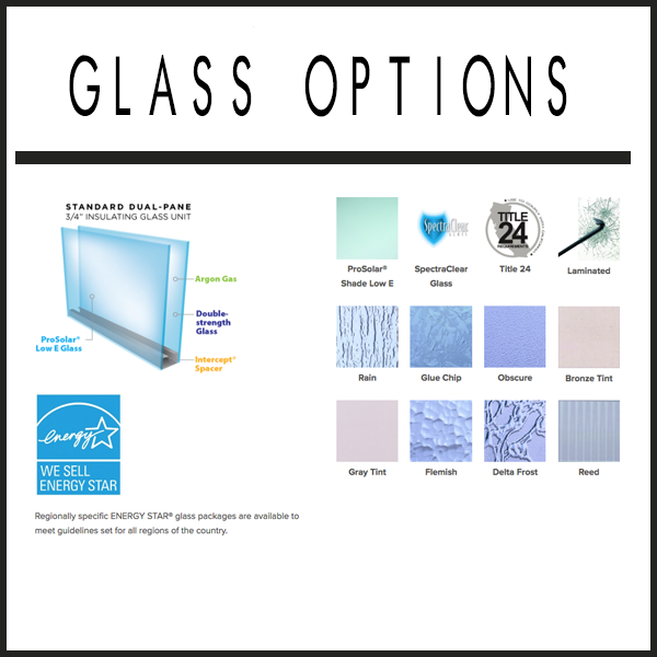 GlassOptions.png