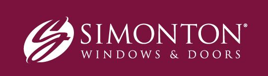 Simonton Logo PMS222-Burgundy_preview.jpg
