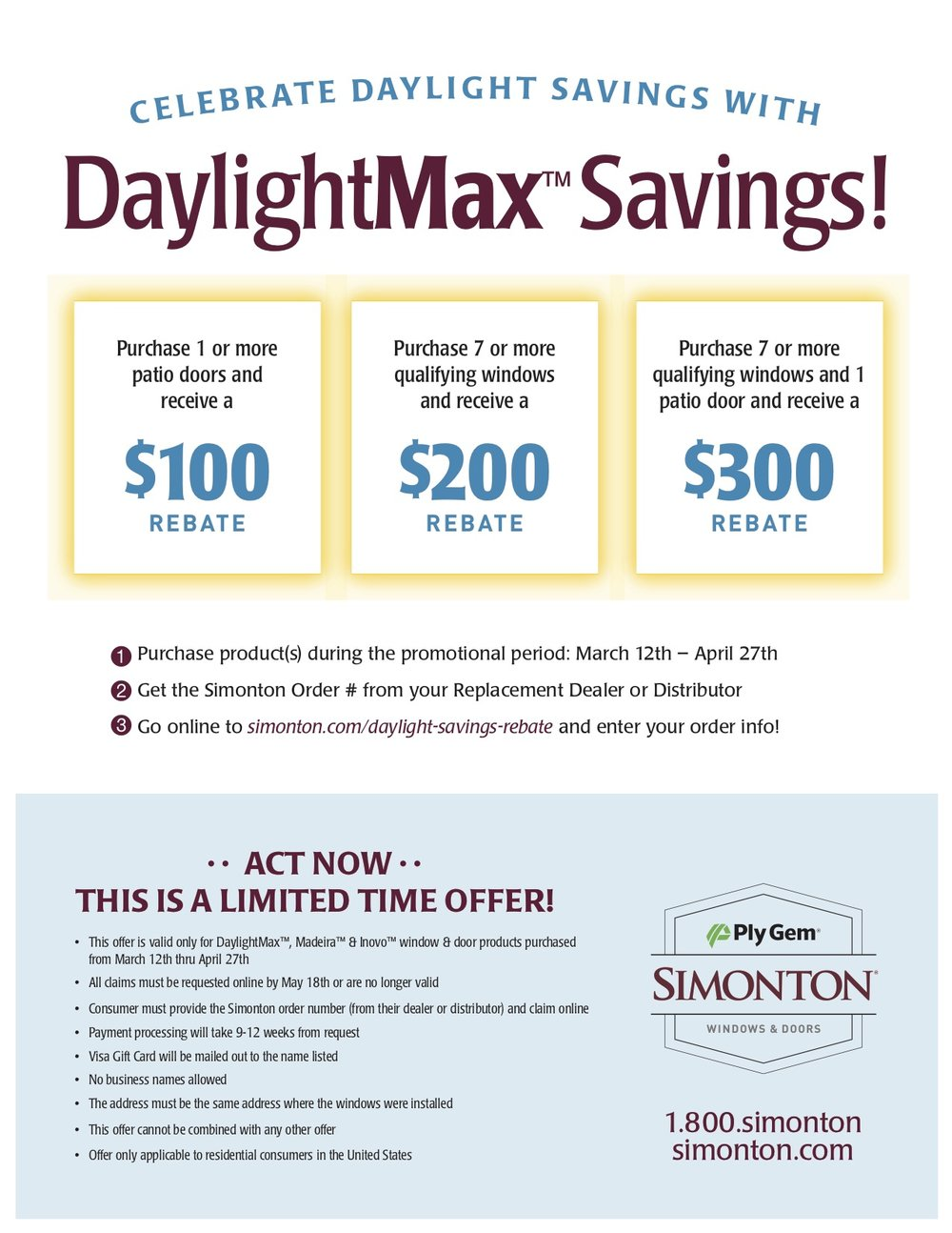Spring 2018 DaylightMax Savings Flyer2.jpg