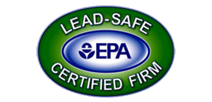 LeadSafe_Logo.png