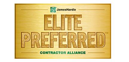 JamesHardieElite_Logo.png